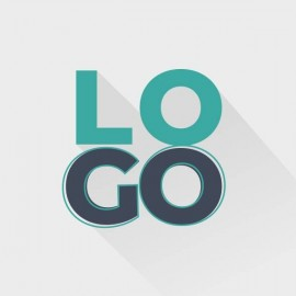 Projekt Logo - mini